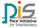Pace Initiative for Smallholders